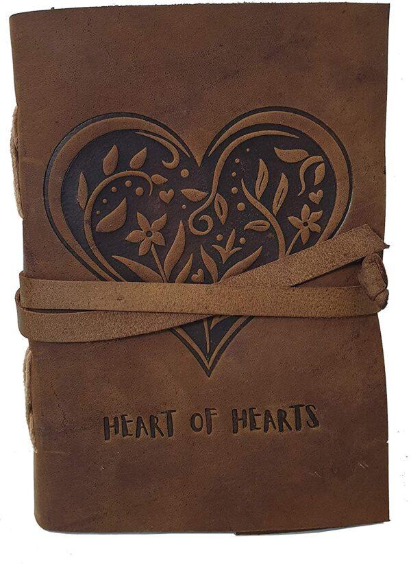 Buff003 Heart 1